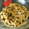 Chocolate Chip Cookies Gluten-Free