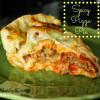 Spicy Pizza Pie