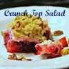 Crunch Top Salad