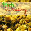 Herb Dressing