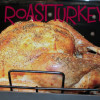 Roast Holiday Turkey