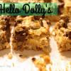 Hello Dolly's
