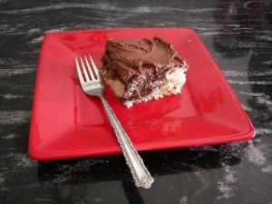 cake-008-300x225