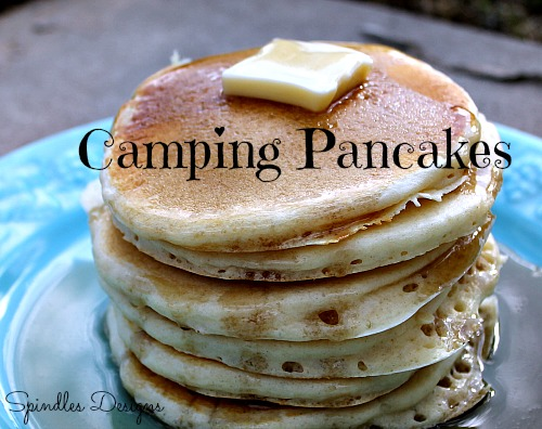 Camping-Pancakes-revised
