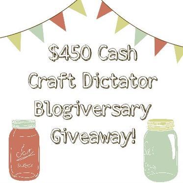 blogiversary400