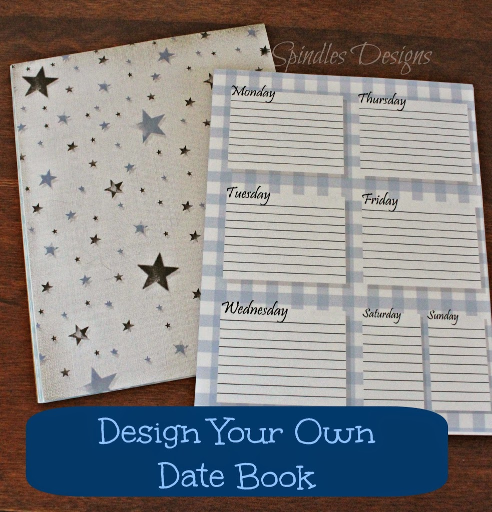agenda archives spindles designs by mary and mags