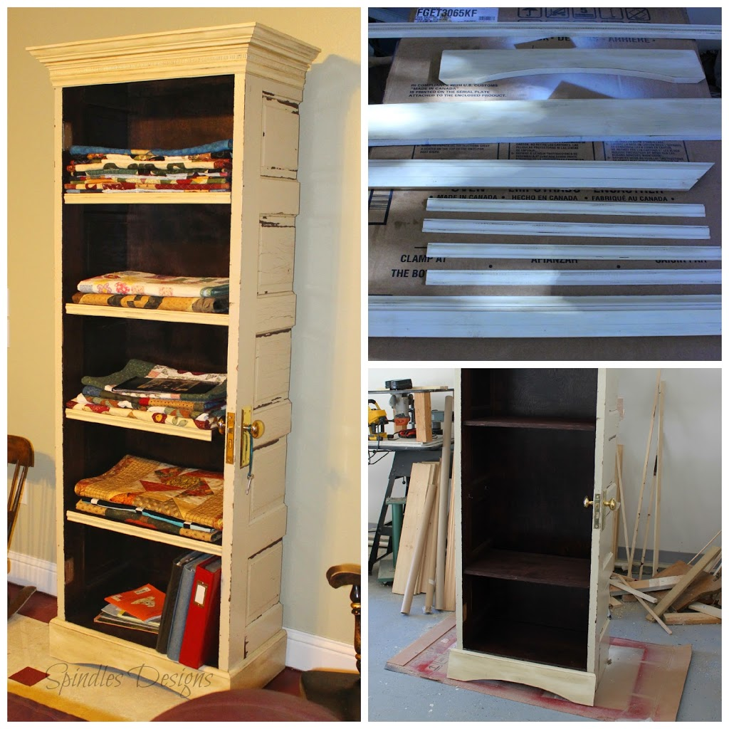 Shelf Archives Spindles Designs By Mary And Mags Rh Spindlesdesigns Com Glass Bookshelves Secret Bookshelf Door Plans
