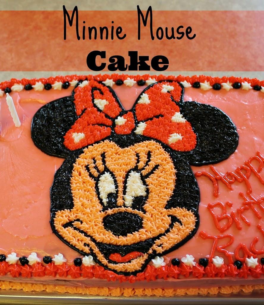 minnie-cake-2