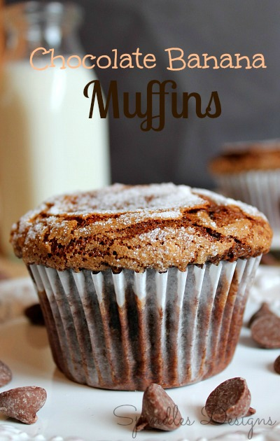 Chocolate-2BBanana-2BMuffins-2B4