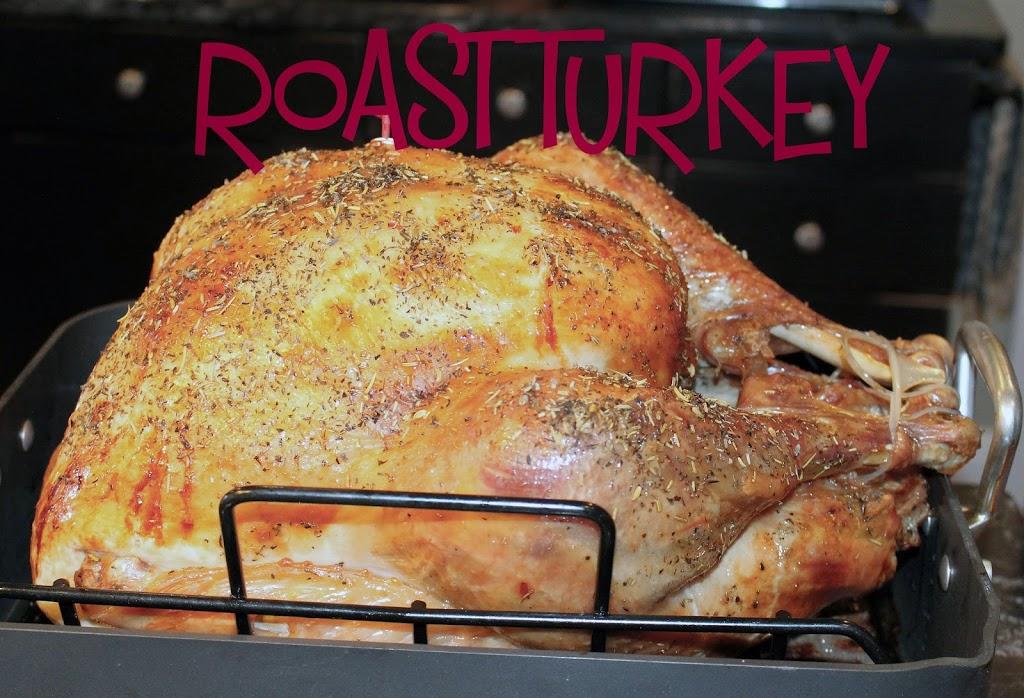 roast-2Bturkey-2B2