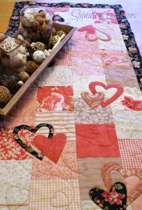 sweet hearts 2