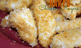 chicken fingers 3 634