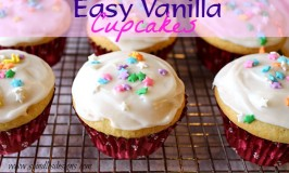 easy cupcakes 3