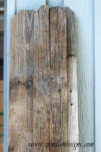 wood frame 1