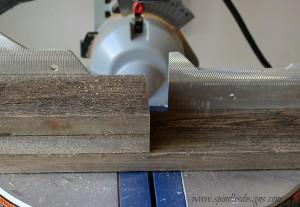 wood frame 2