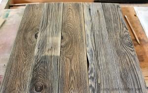 wood frame 3