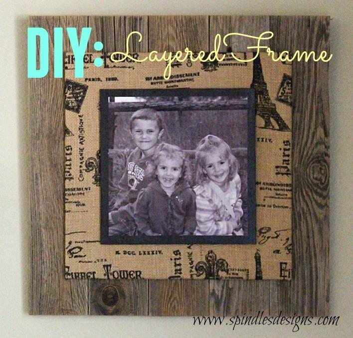 wood frame8