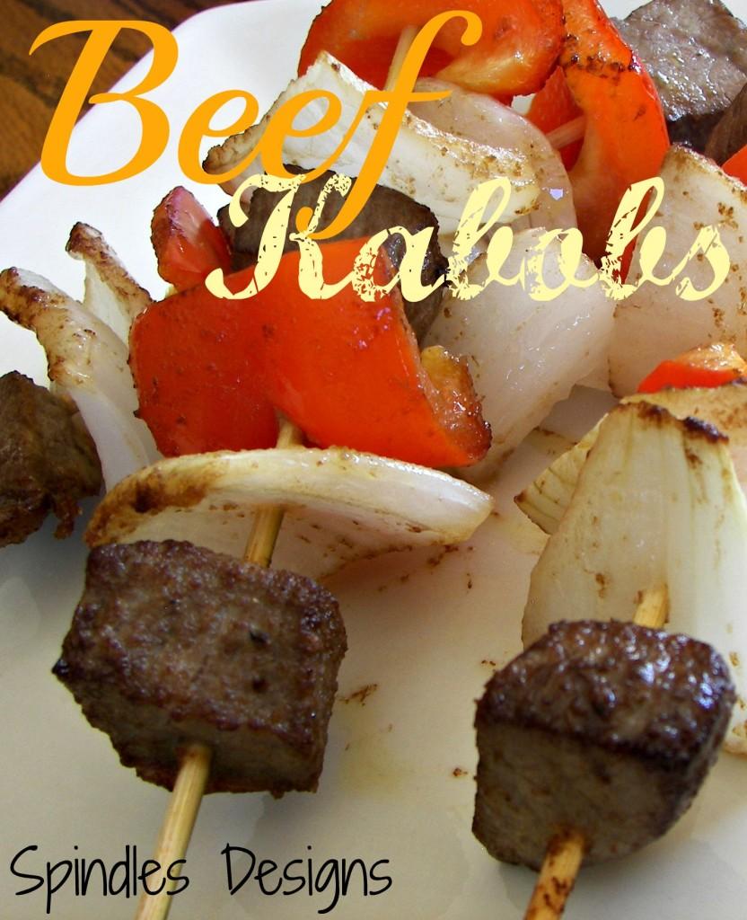 Beef Kabobs 5