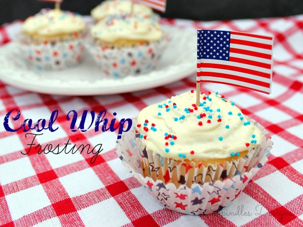 Coop whip frosting 2