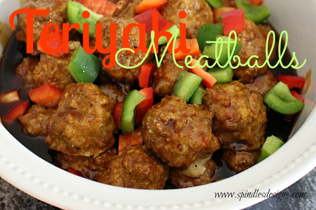 T meatballs