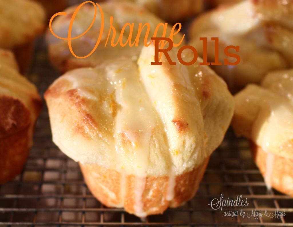 orange rolls 3