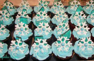 FrozenCupcakes2