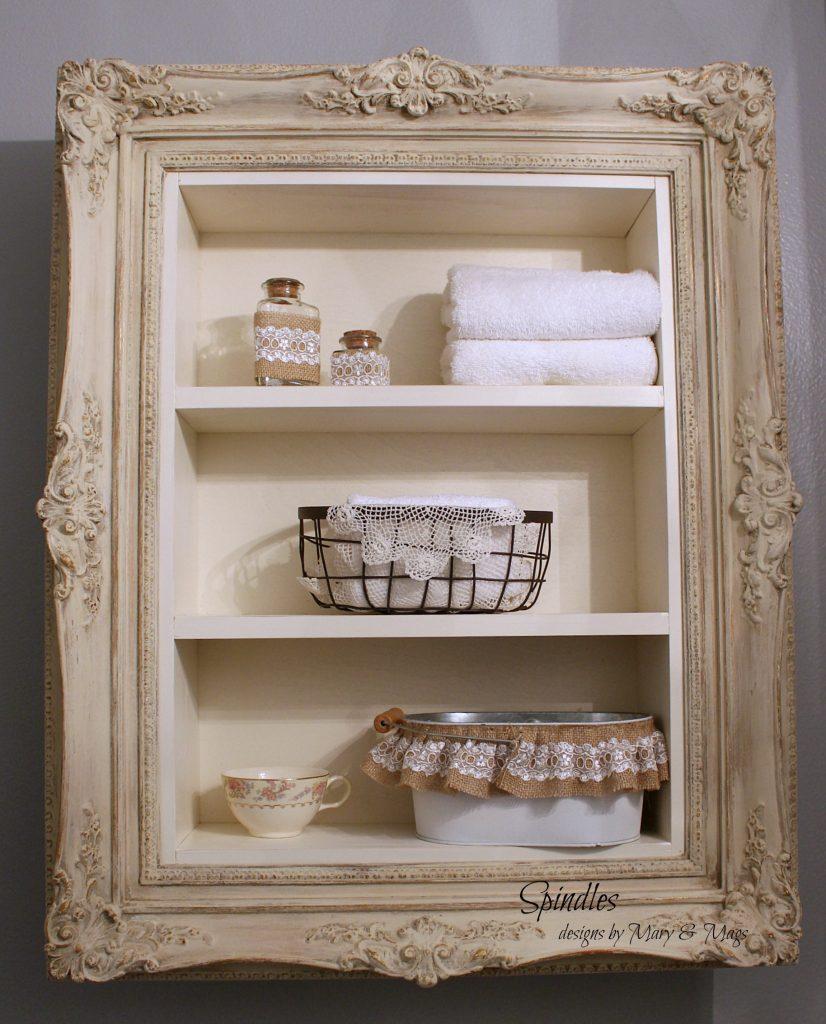 shelf 3a