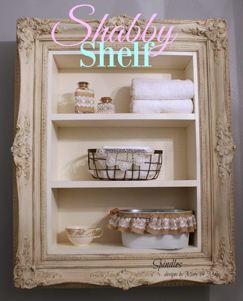shelf 3b