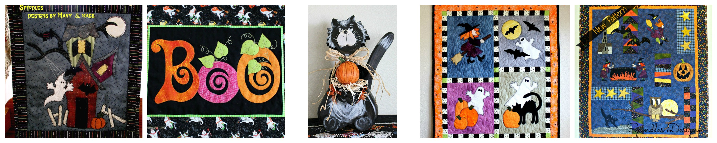 etsy-halloween-collage