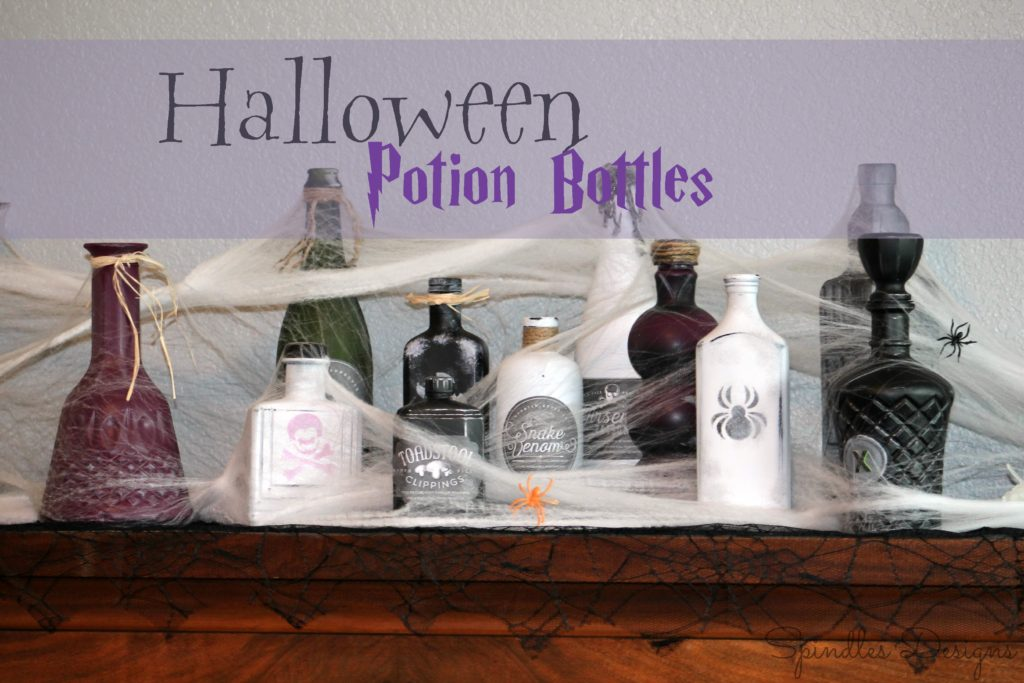 halloween-potion-bottles