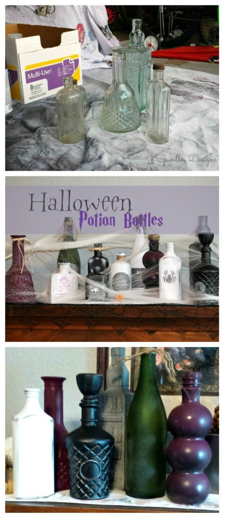 potion-bottle-collage