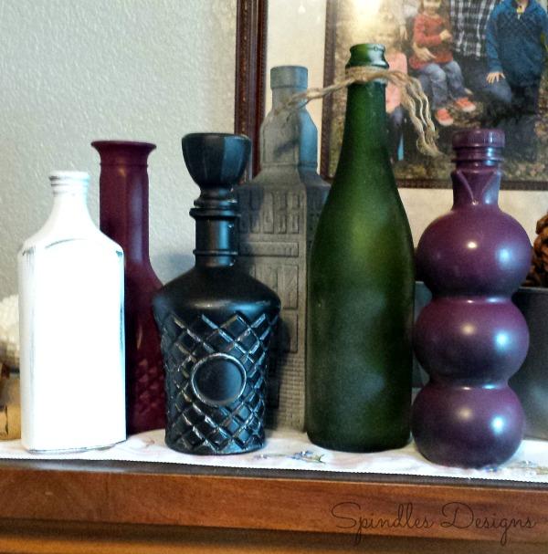 potion-bottles-4